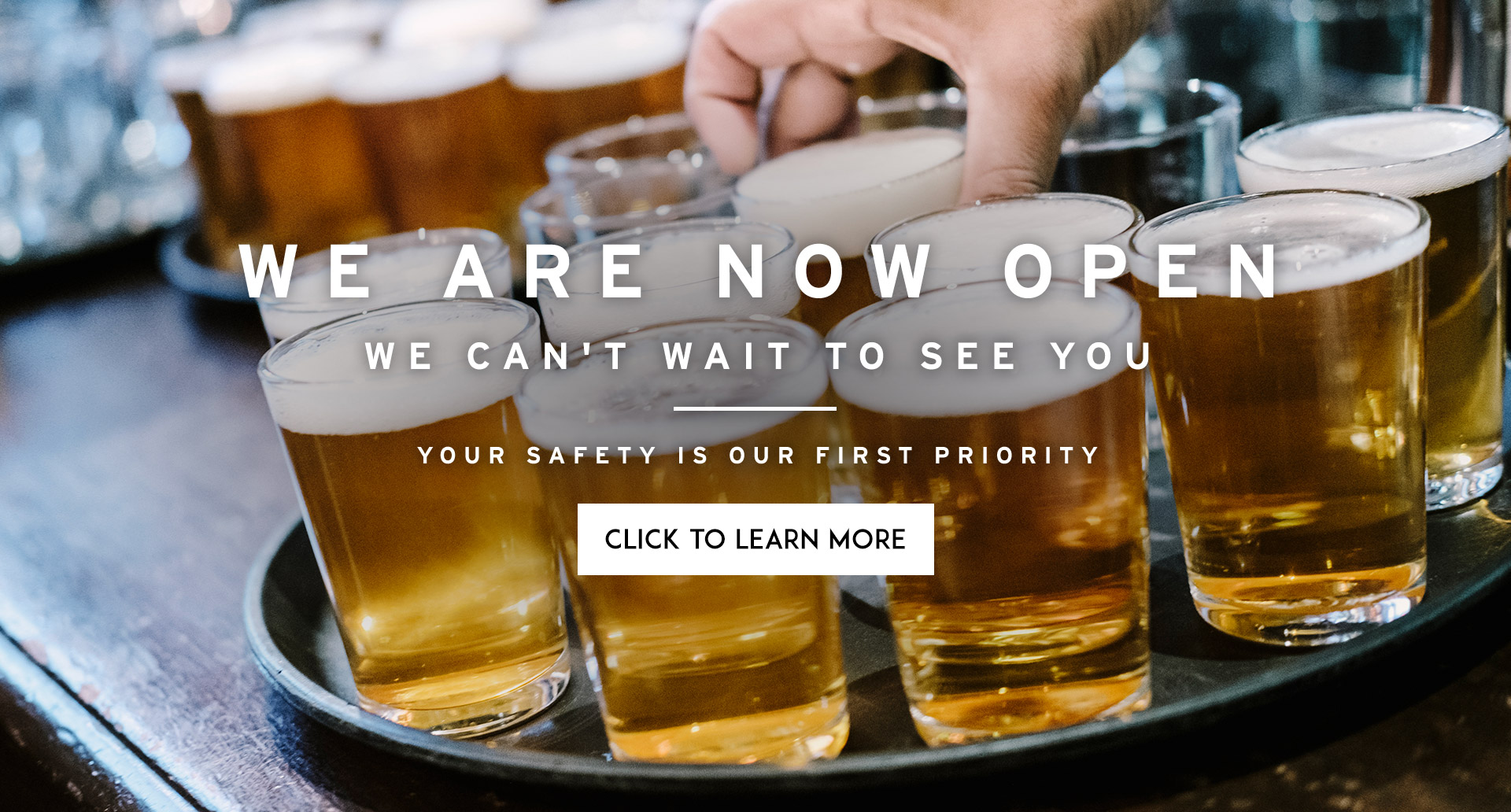 Book Your Table The Drapers Arms